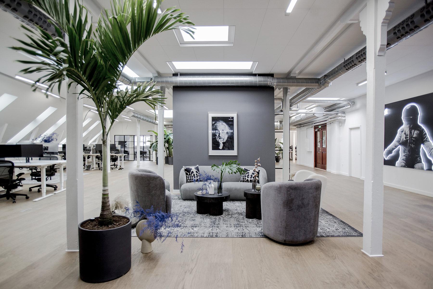 lunar-office-copenhagen-6