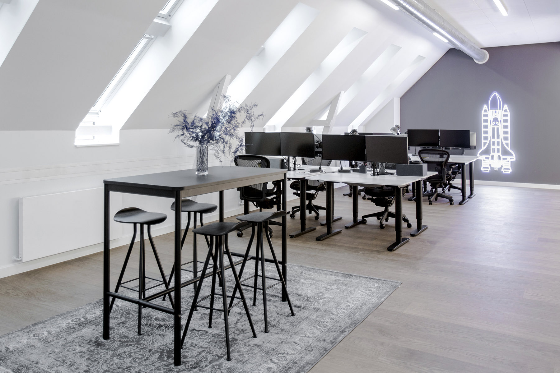 lunar-office-copenhagen-7