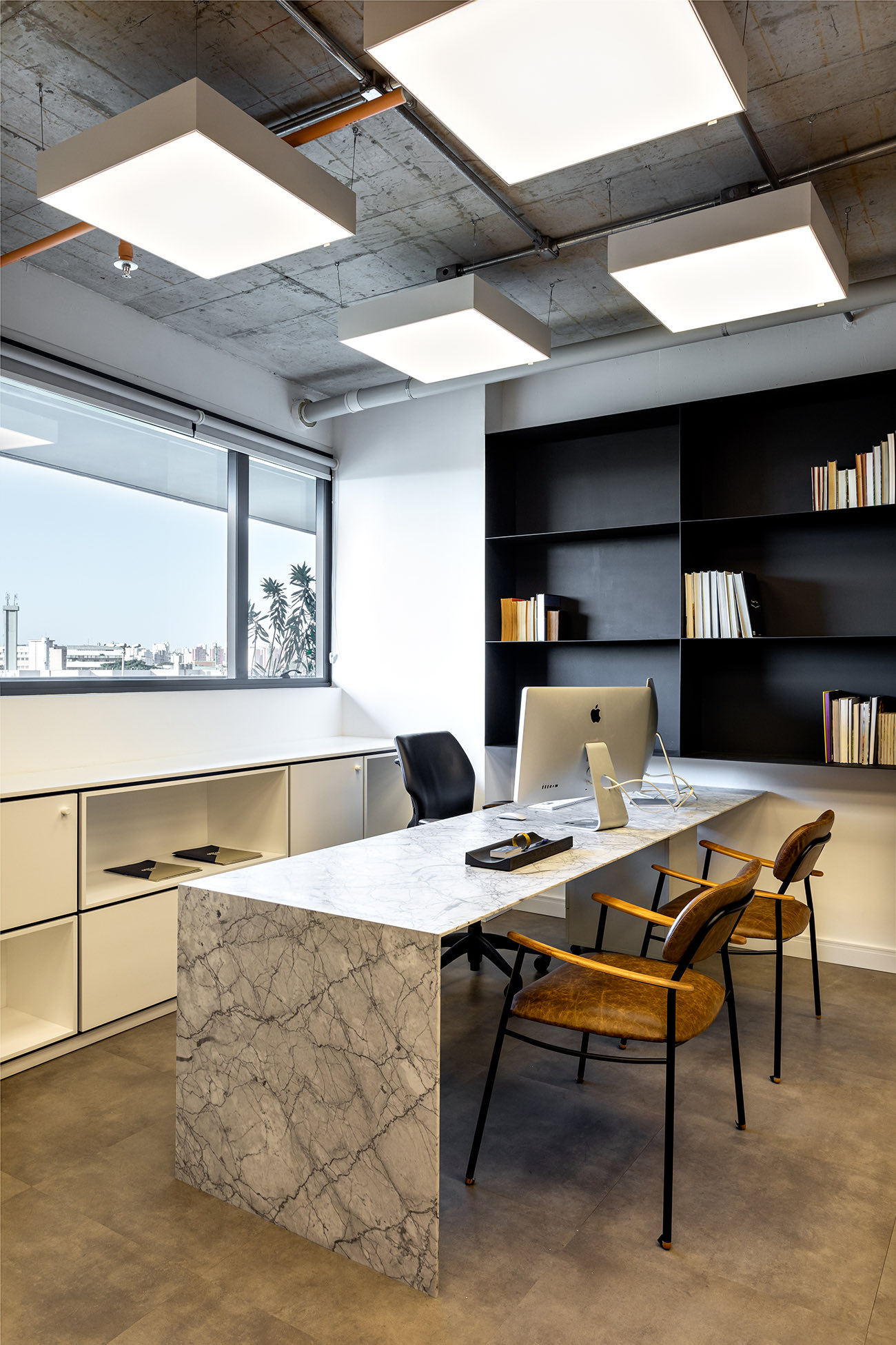 piraci-oliveira-office-7