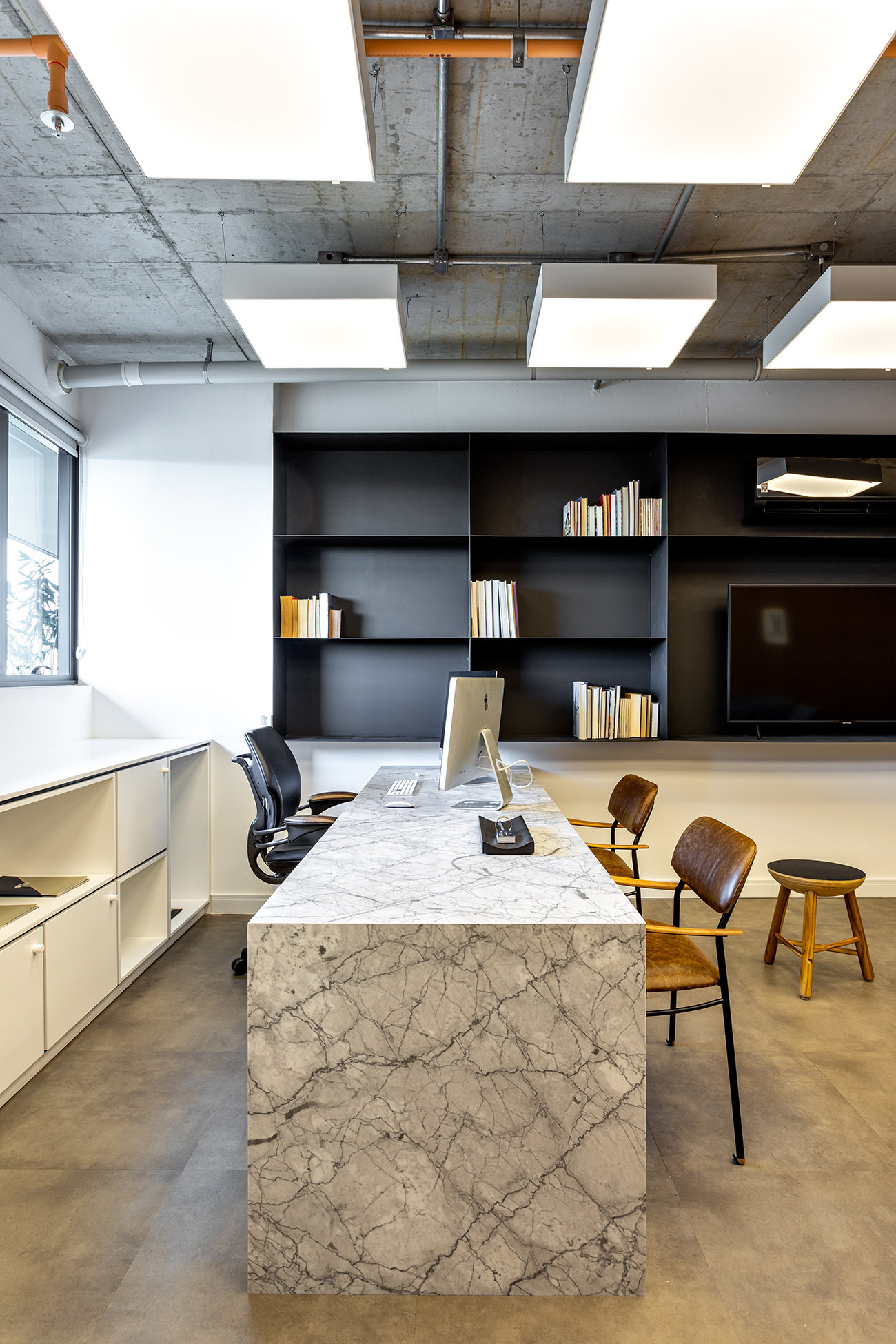 piraci-oliveira-office-8