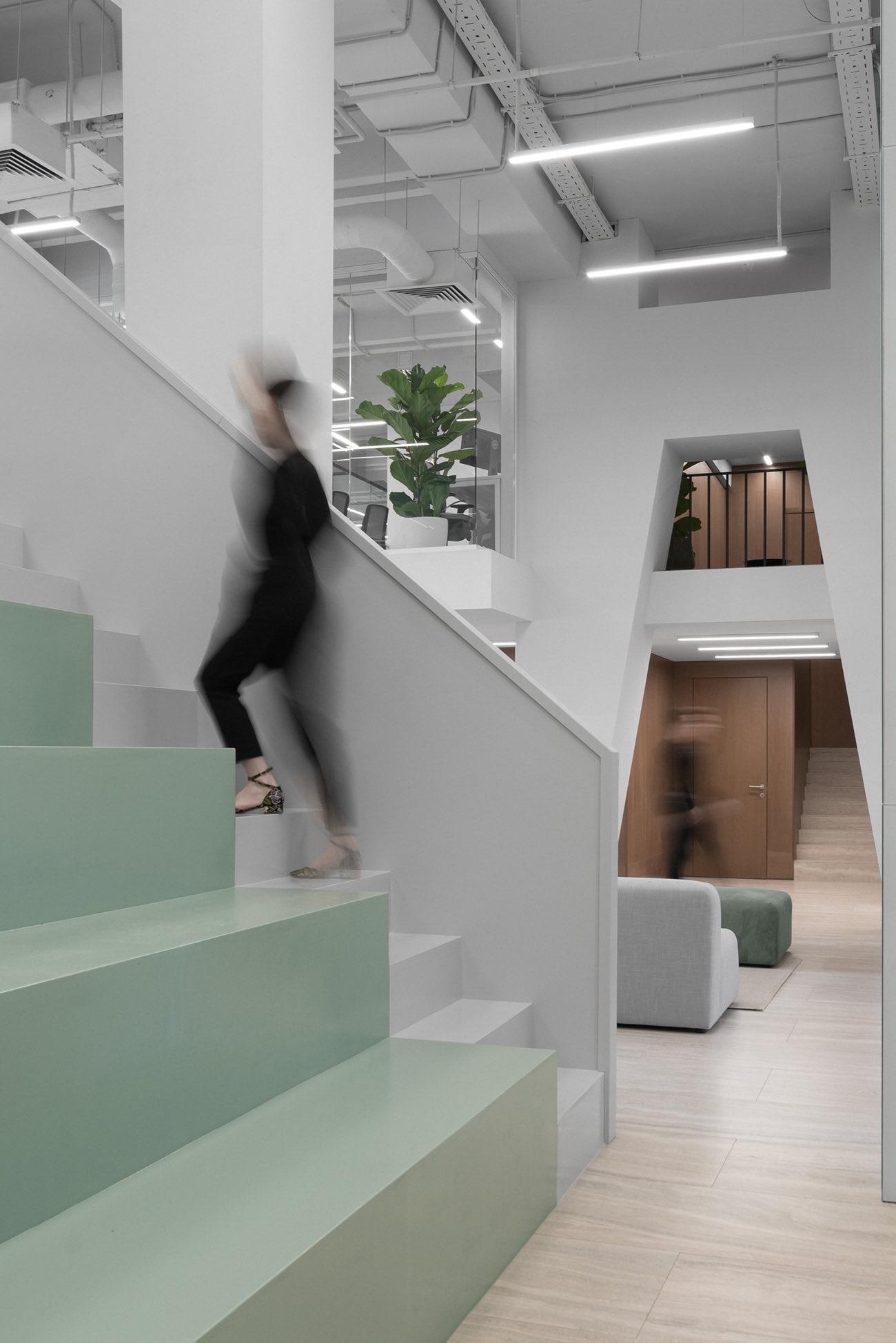 praktik-coworking-space-minsk-10
