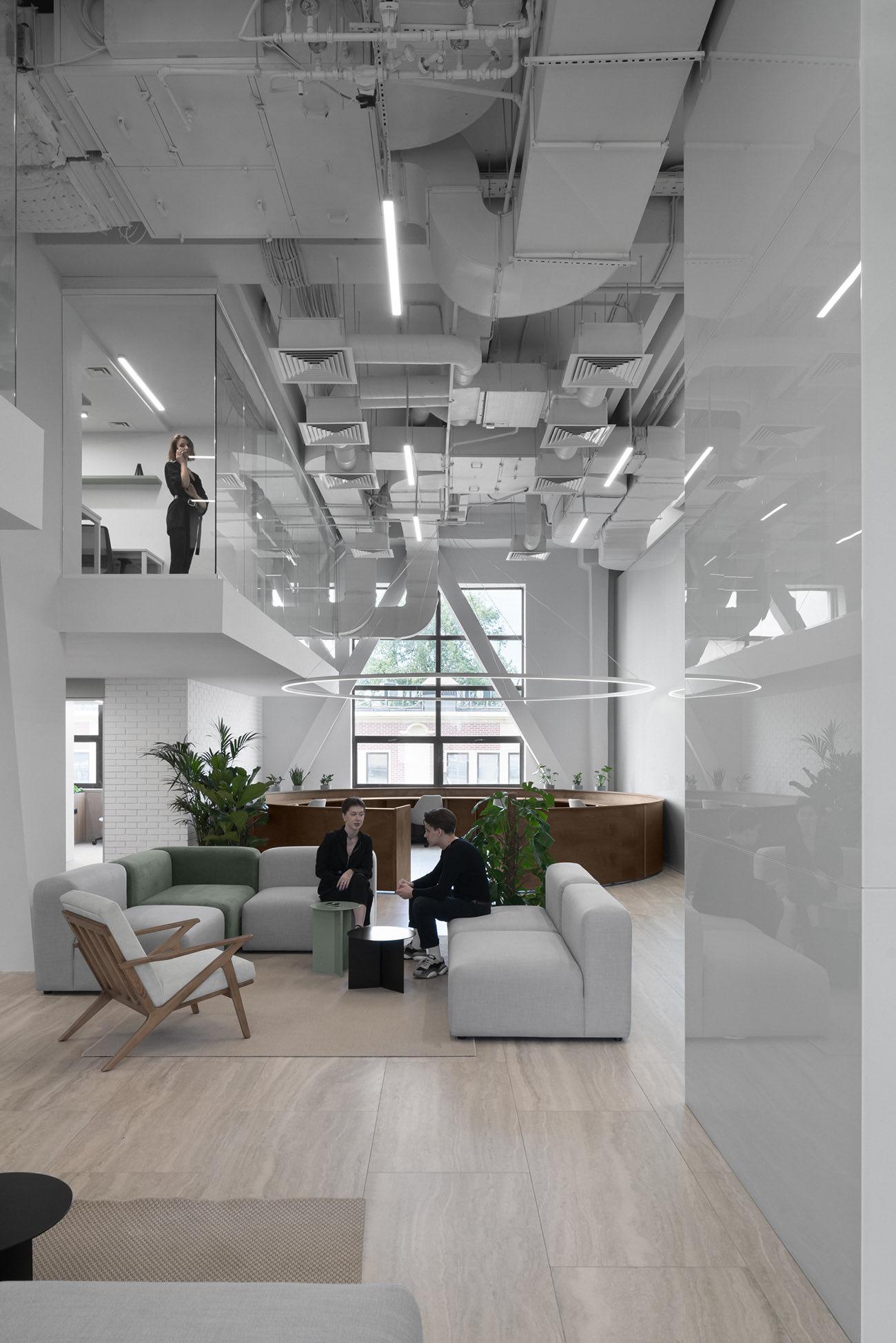 praktik-coworking-space-minsk-11