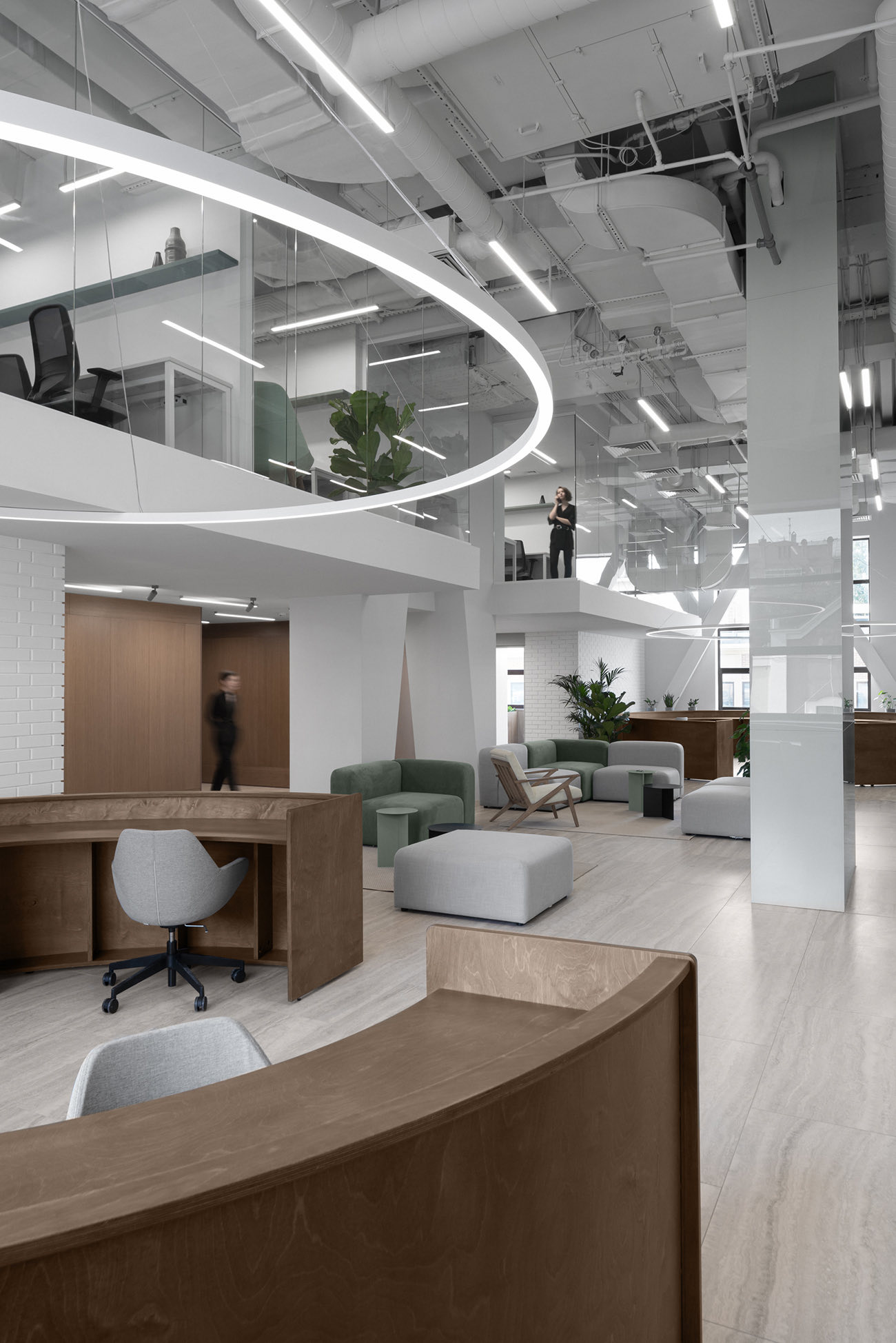 praktik-coworking-space-minsk-12