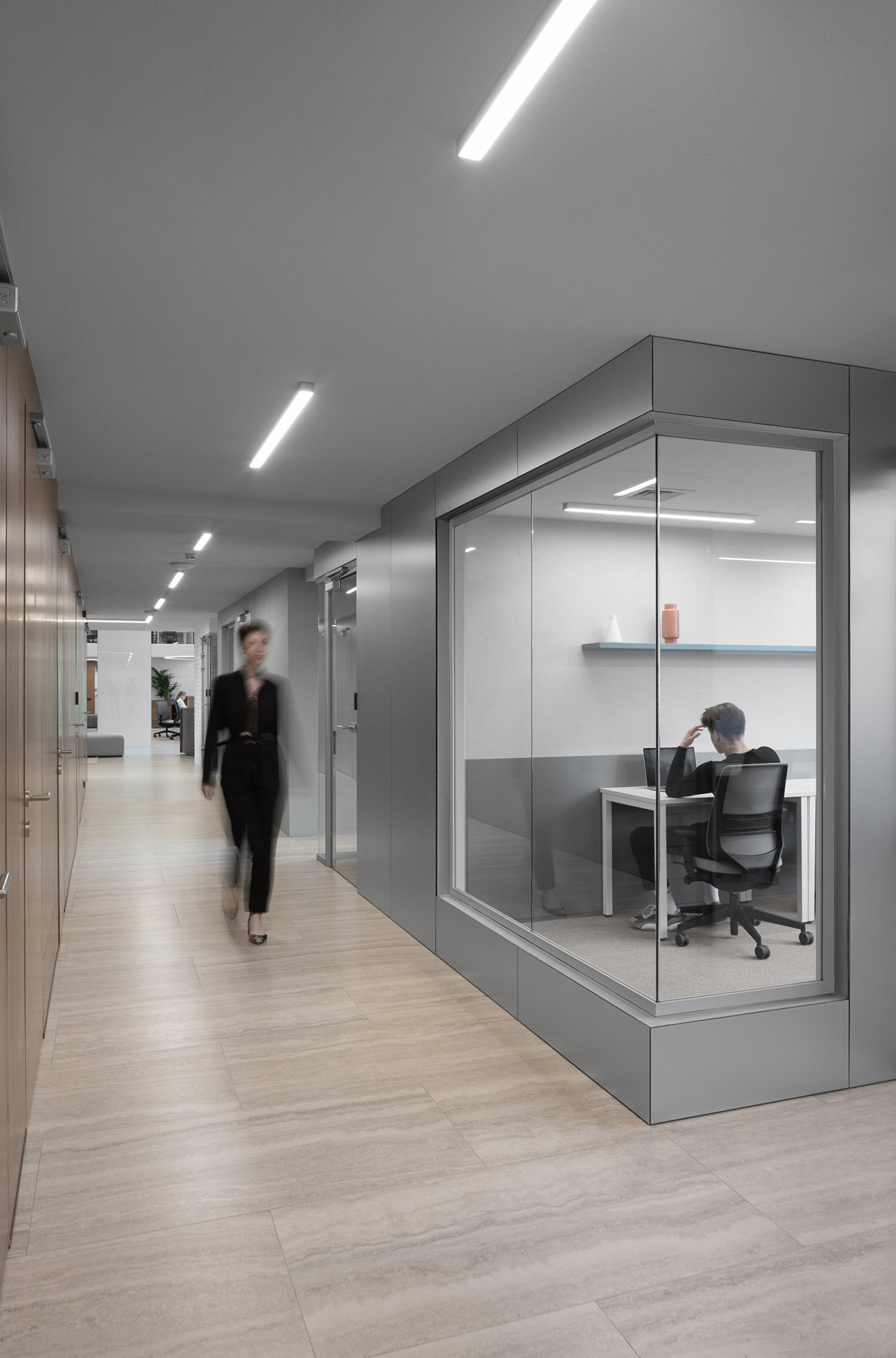 praktik-coworking-space-minsk-13