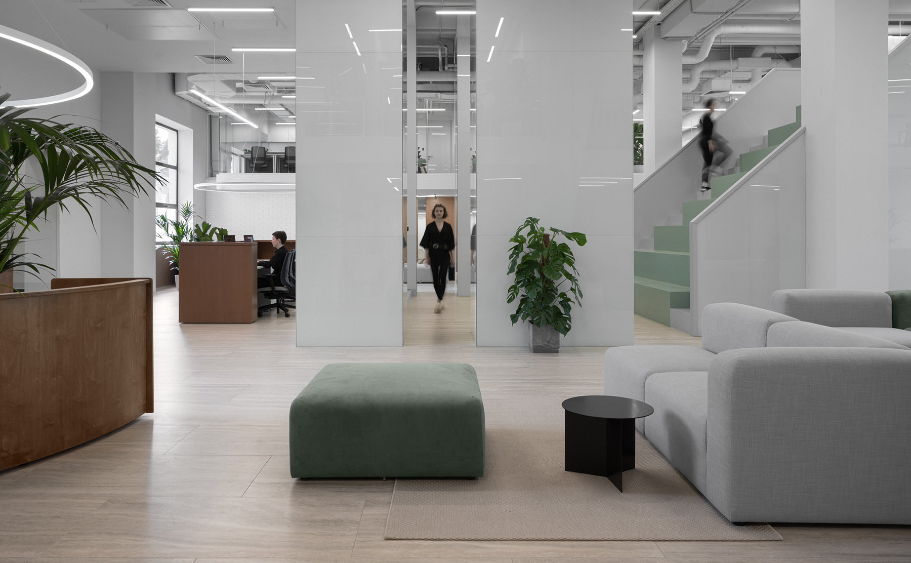 praktik-coworking-space-minsk-7