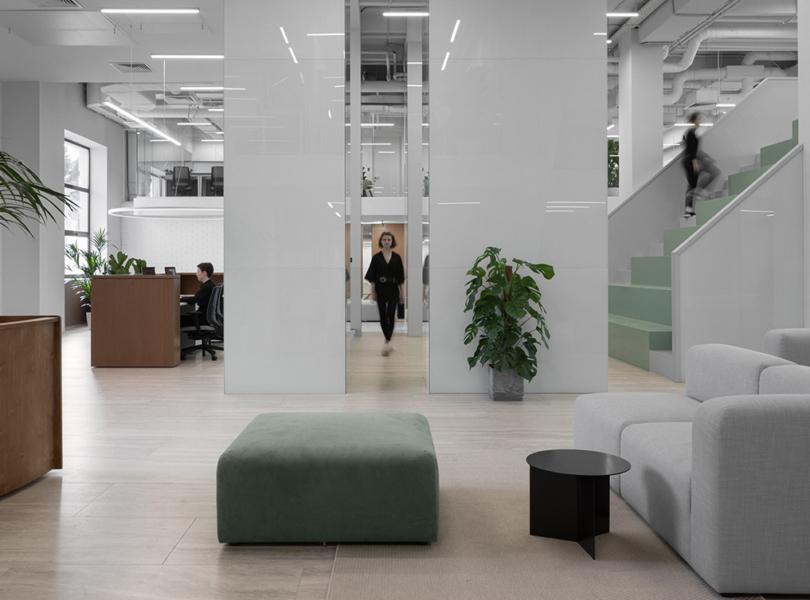 praktik-coworking-space-minsk-m1