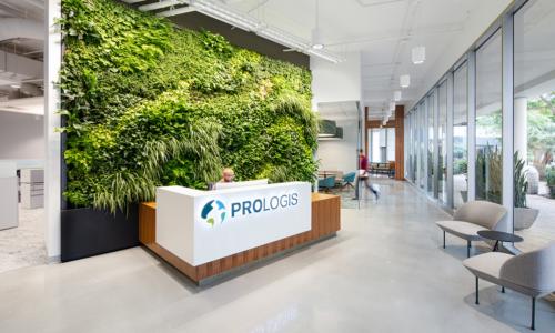 prologis-el-segundo-office-mm