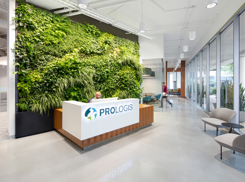 prologis-el-segundo-office-mm