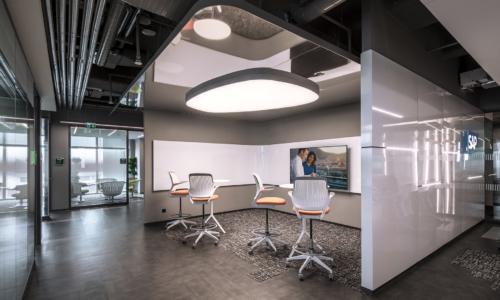sap-istanbul-office-3