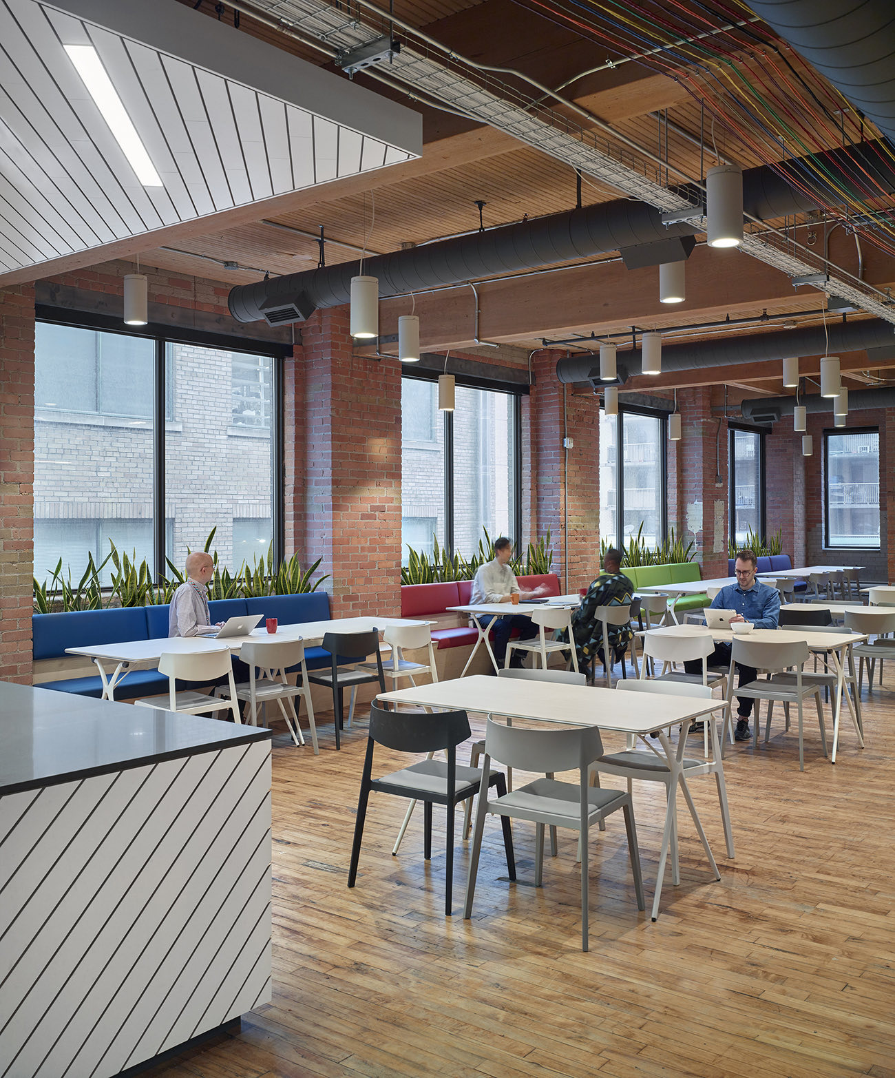 slack-toronto-office-10