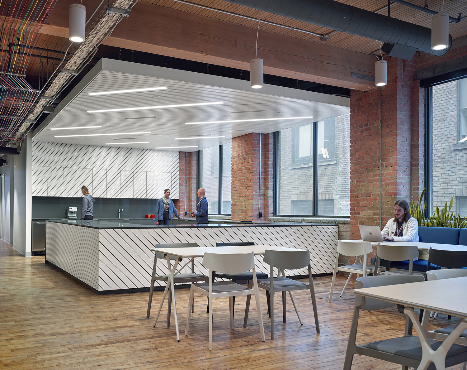 slack-toronto-office-11