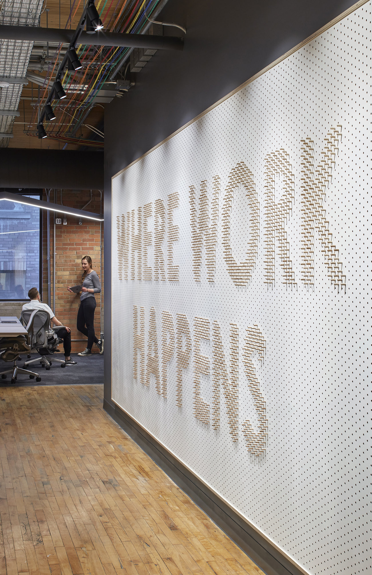 slack-toronto-office-14
