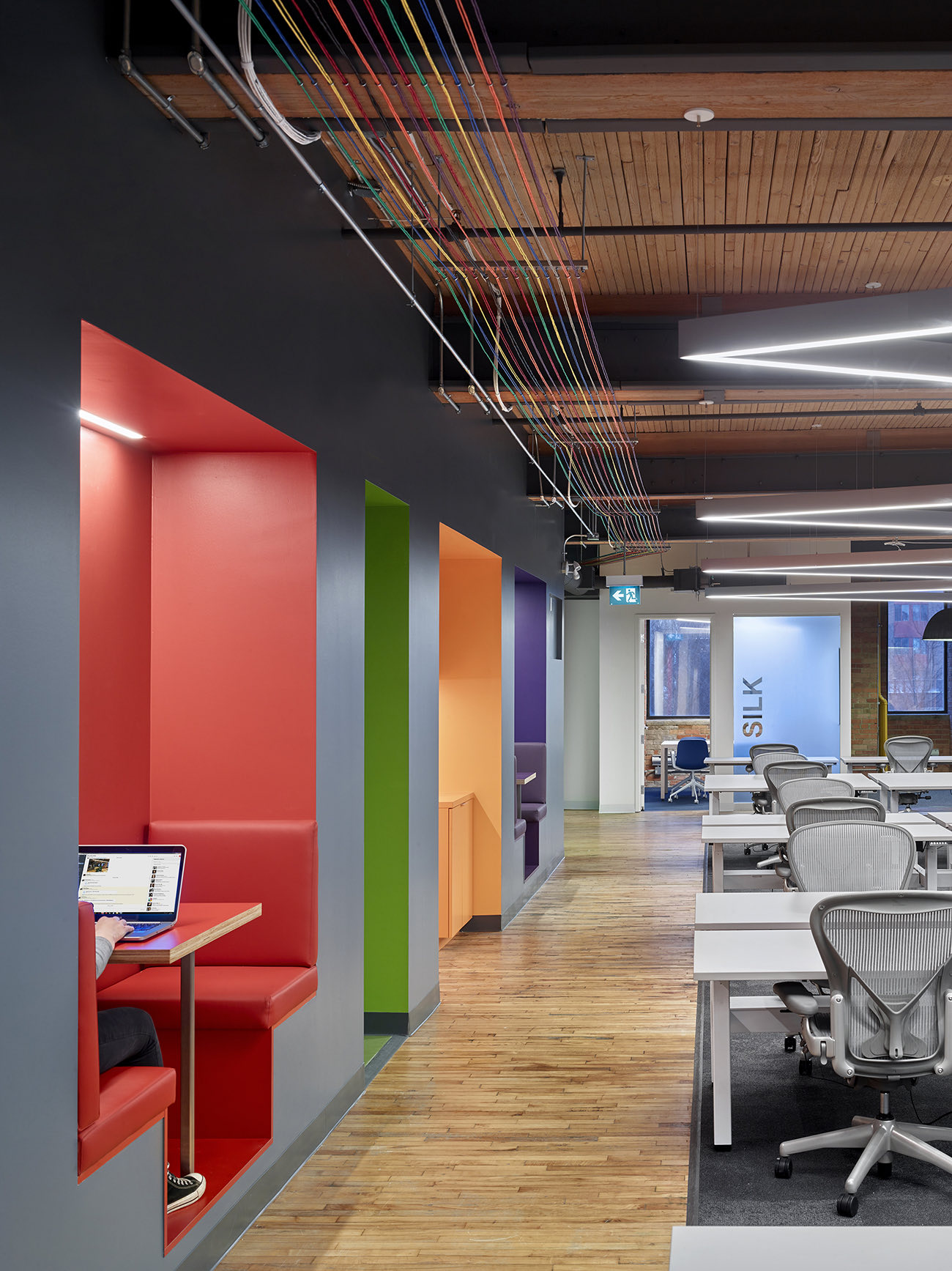 slack-toronto-office-3