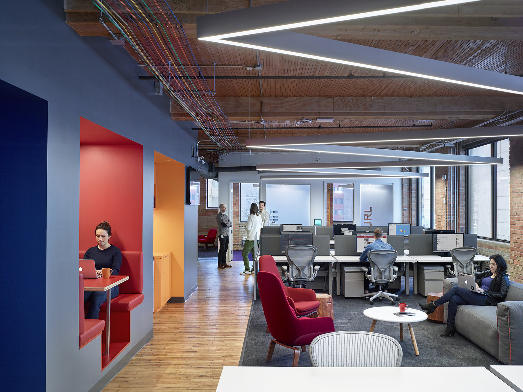 slack-toronto-office-4