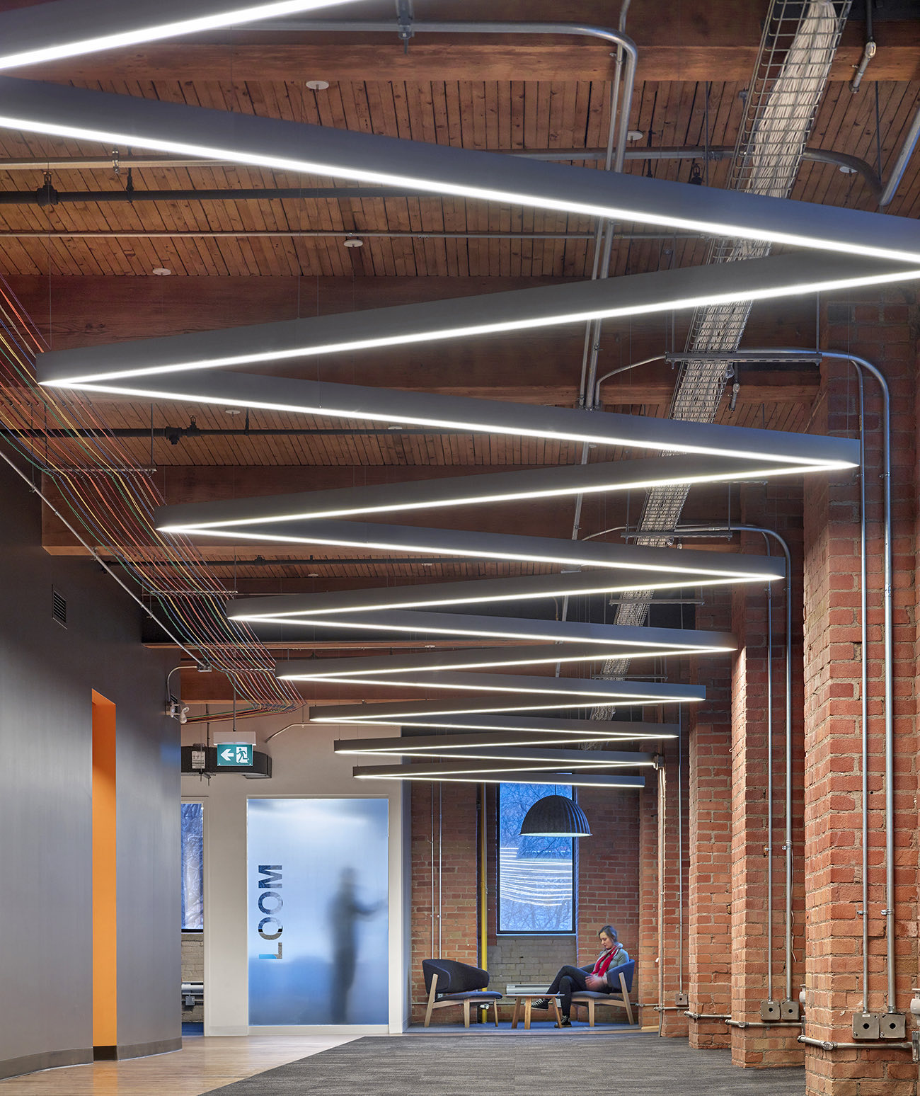 slack-toronto-office-5