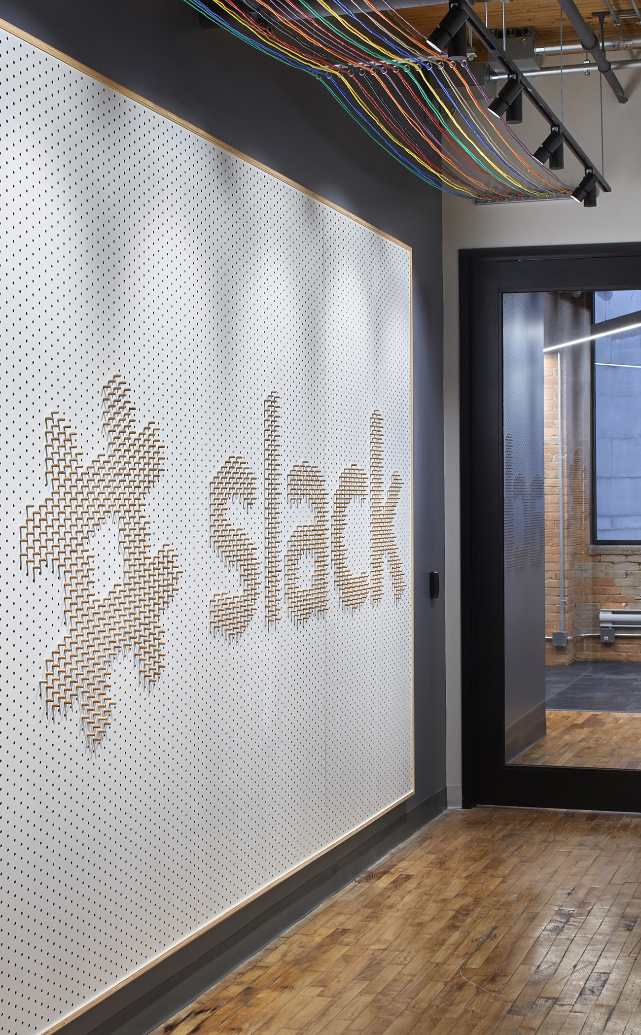 slack-toronto-office-6