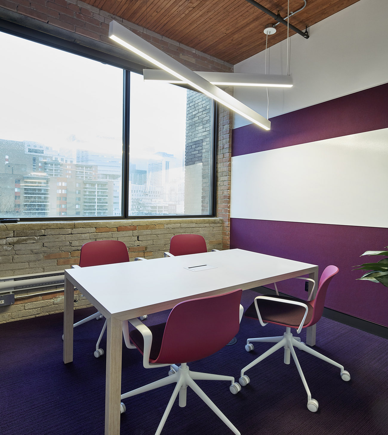 slack-toronto-office-8