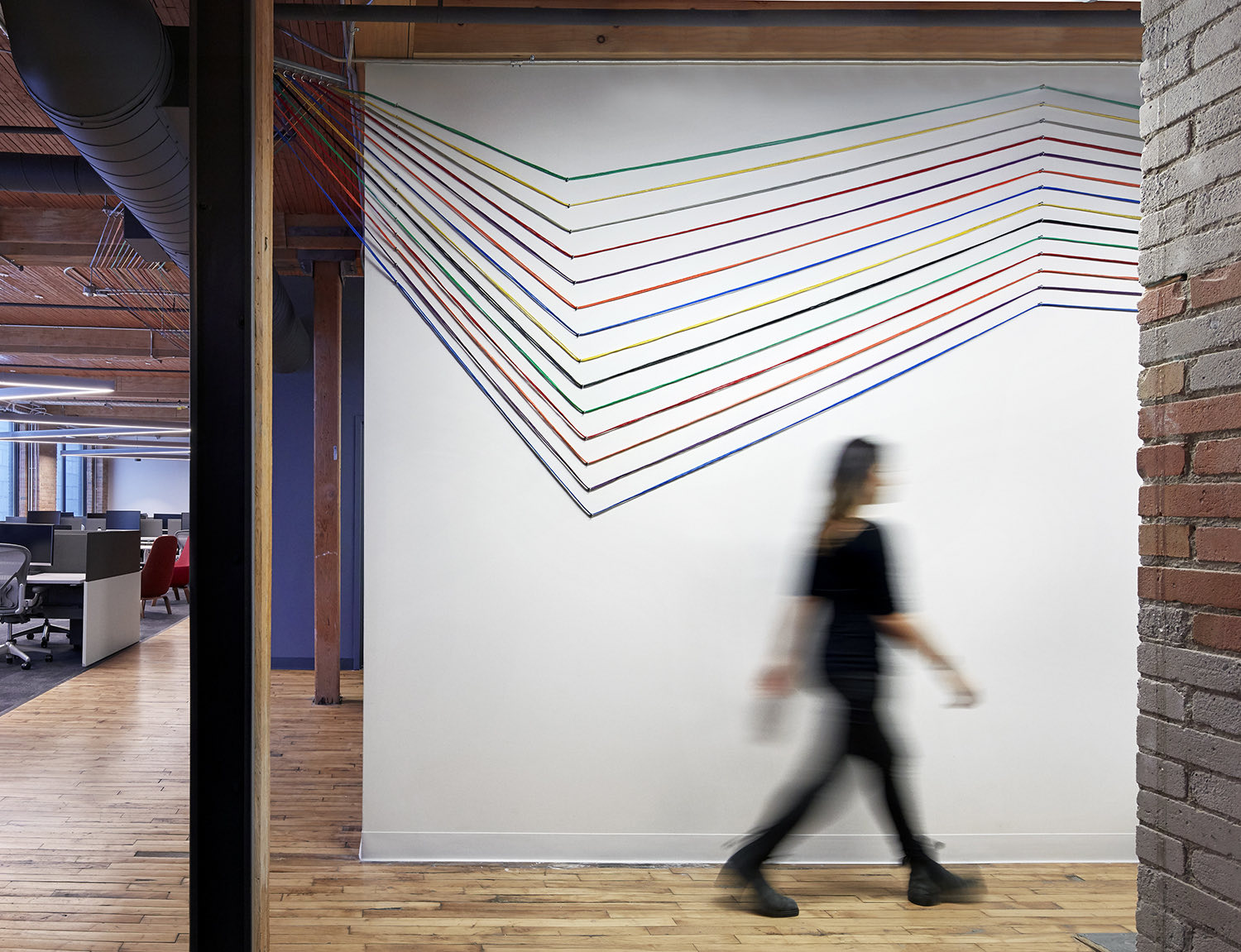 slack-toronto-office-9