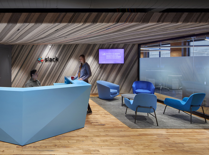 slack-toronto-office-main