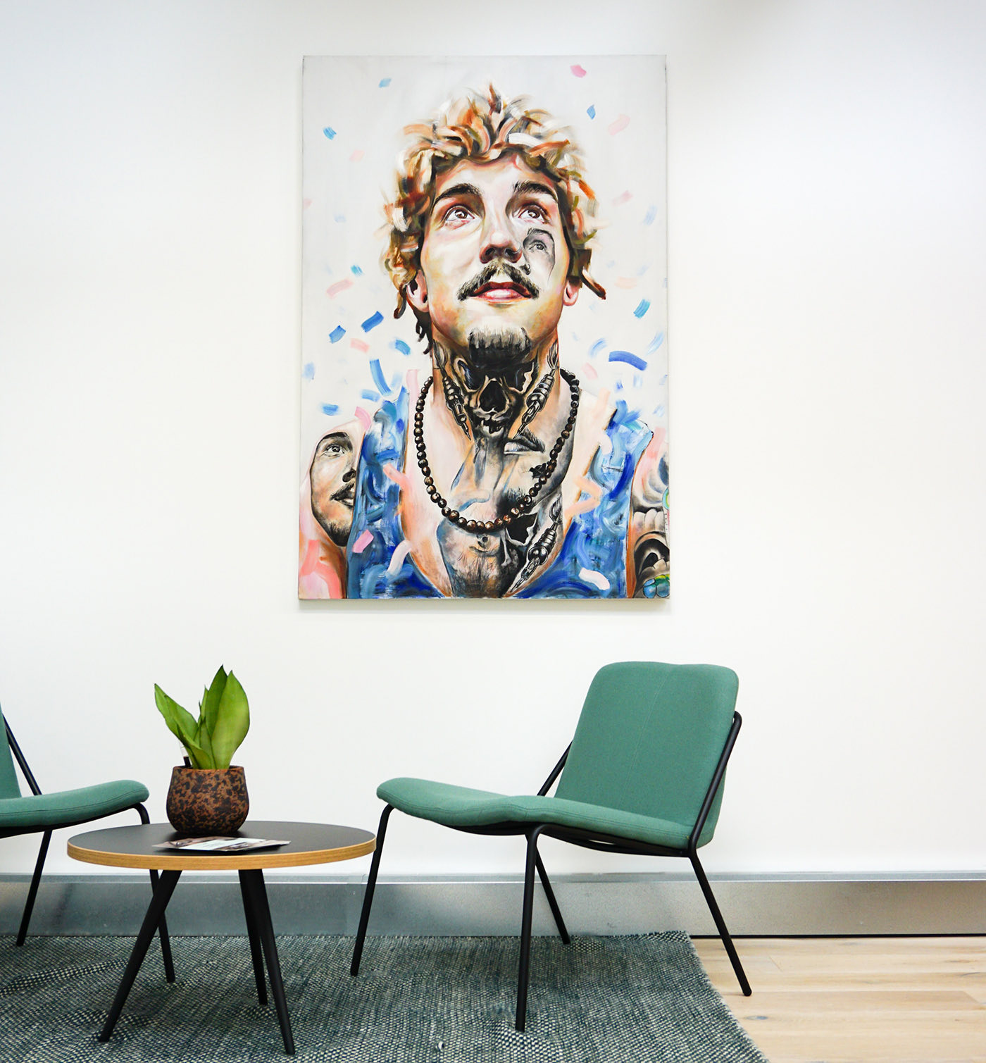 spacemade-office-london-1