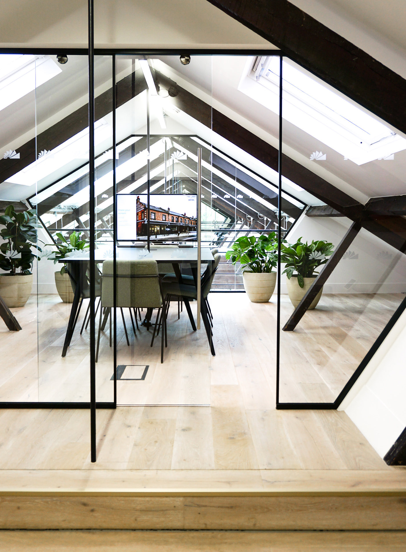 spacemade-office-london-3