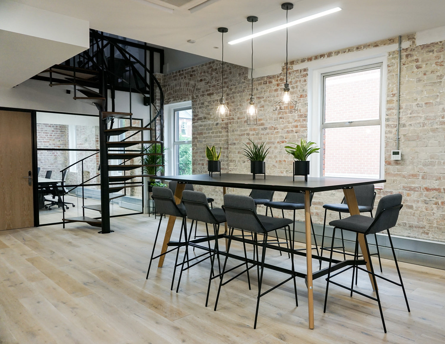 spacemade-office-london-4