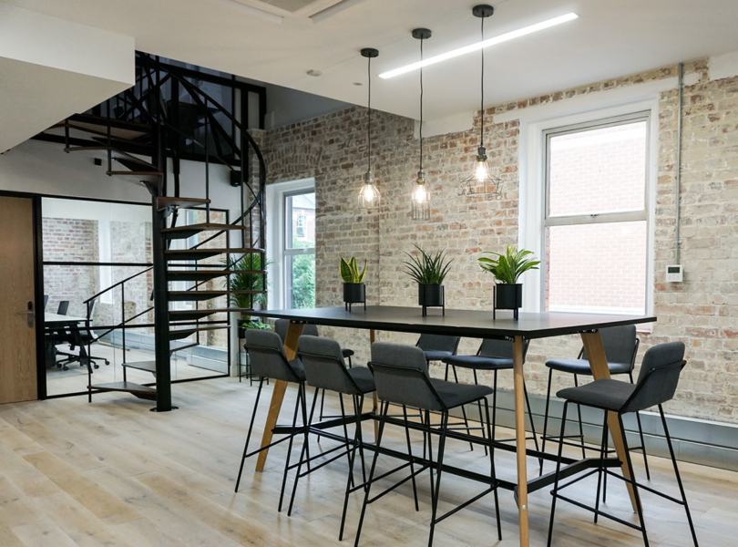 spacemade-office-london-mm