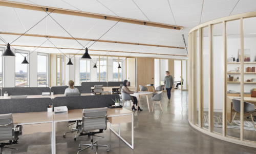 the-citizenry-office-dallas-7