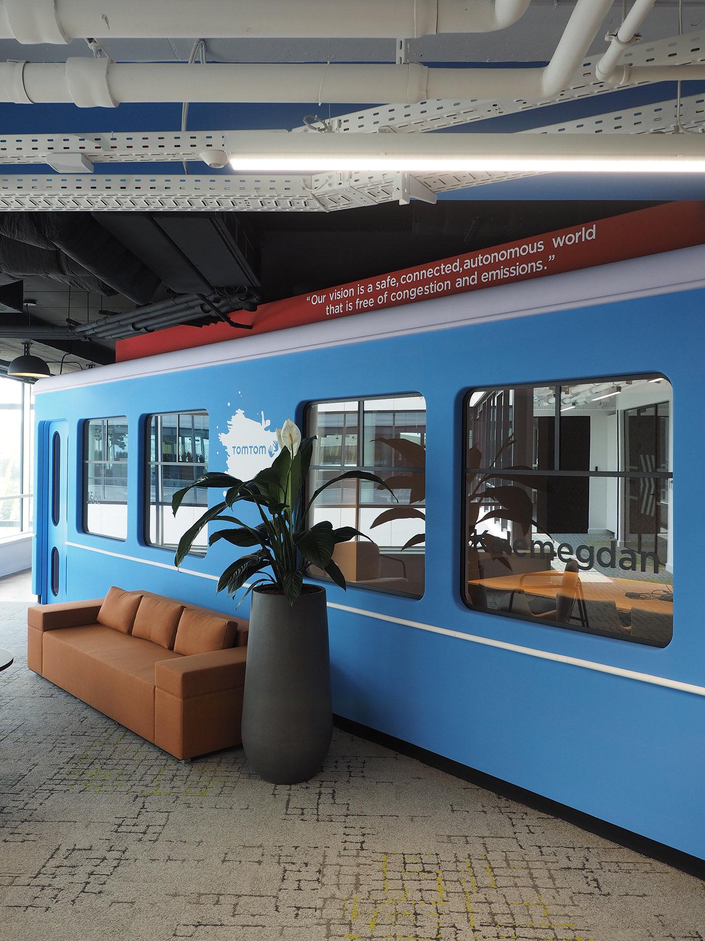 tomtom-belgrade-office-13