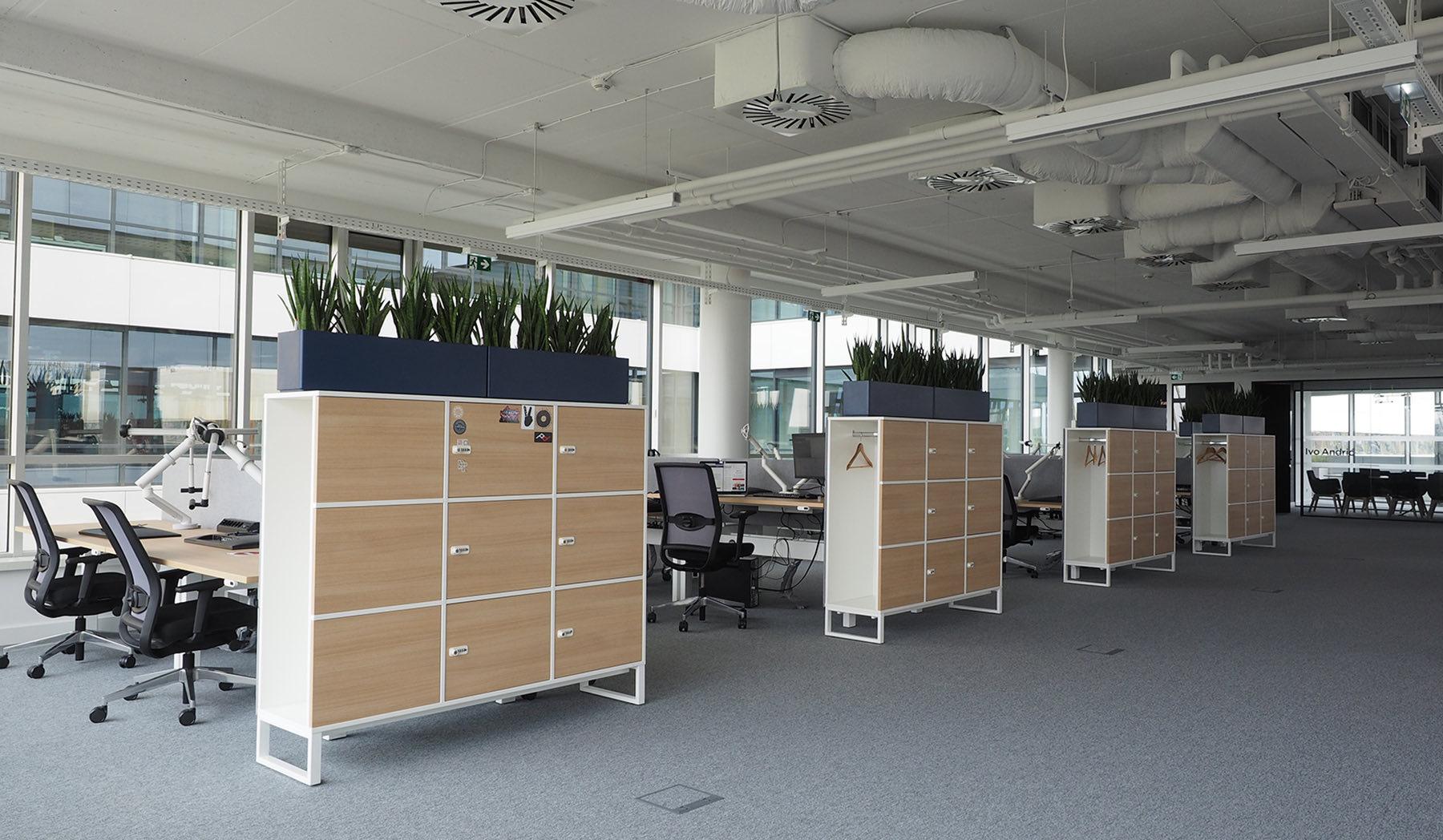 tomtom-belgrade-office-15