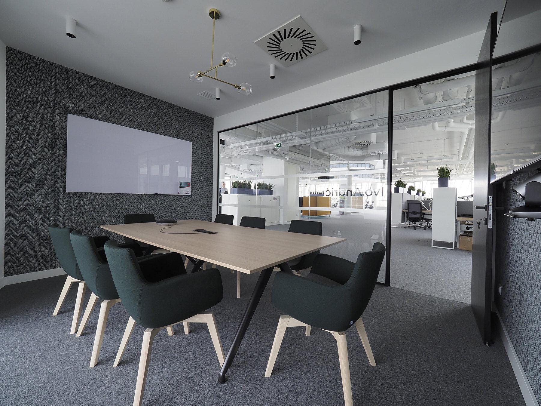 tomtom-belgrade-office-4