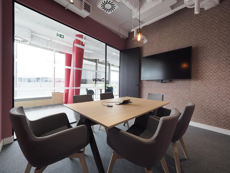 tomtom-belgrade-office-6