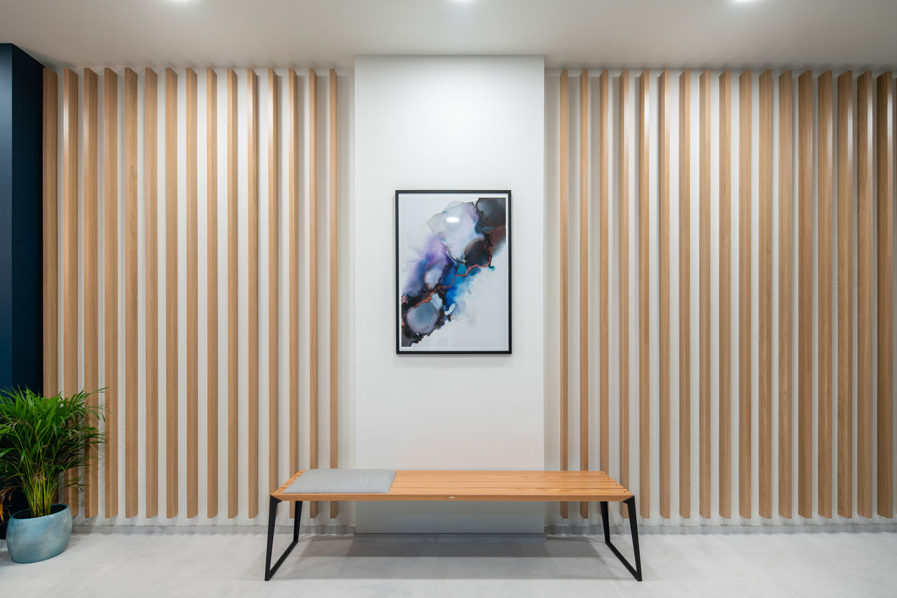 wss-london-office-1