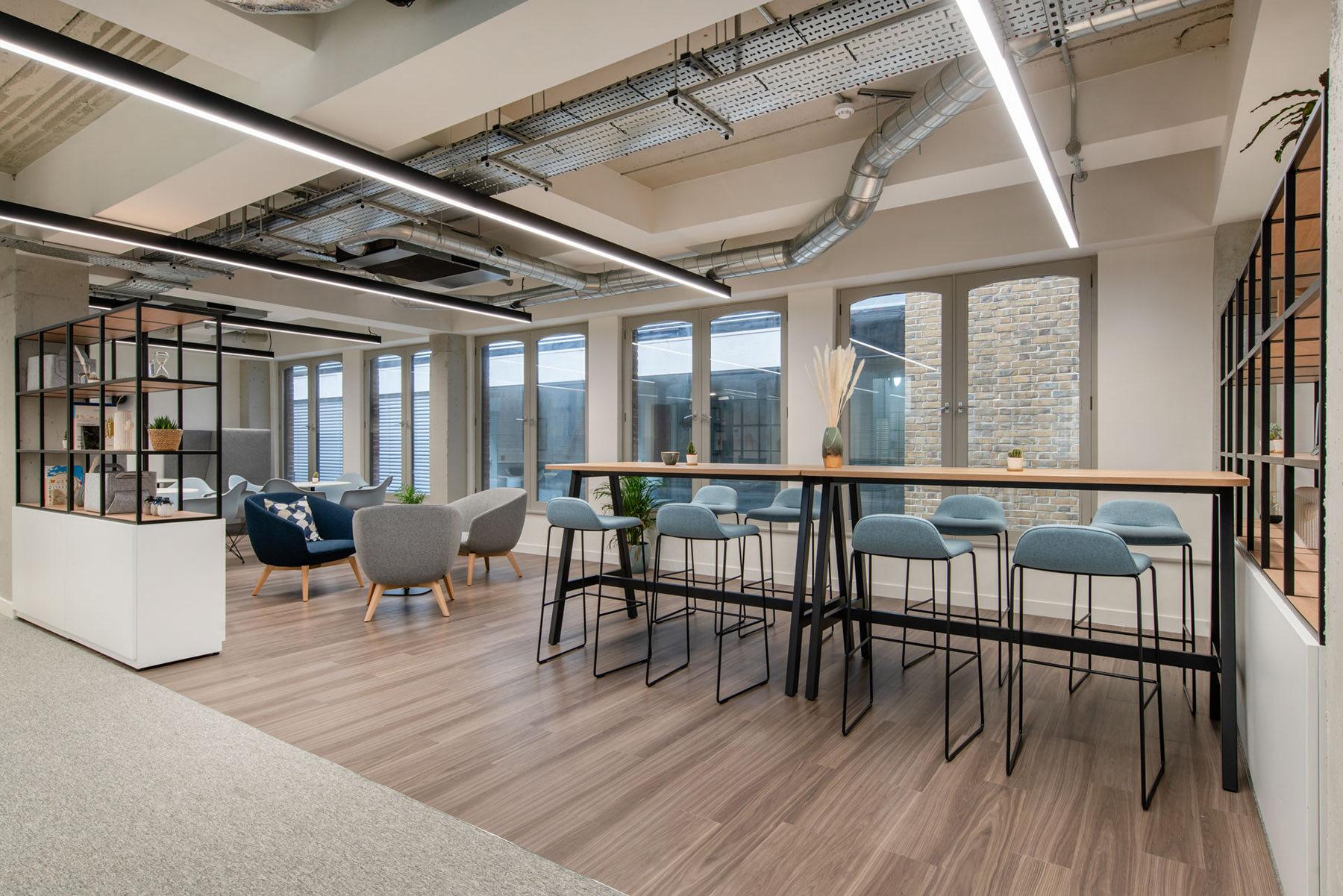 wss-london-office-3