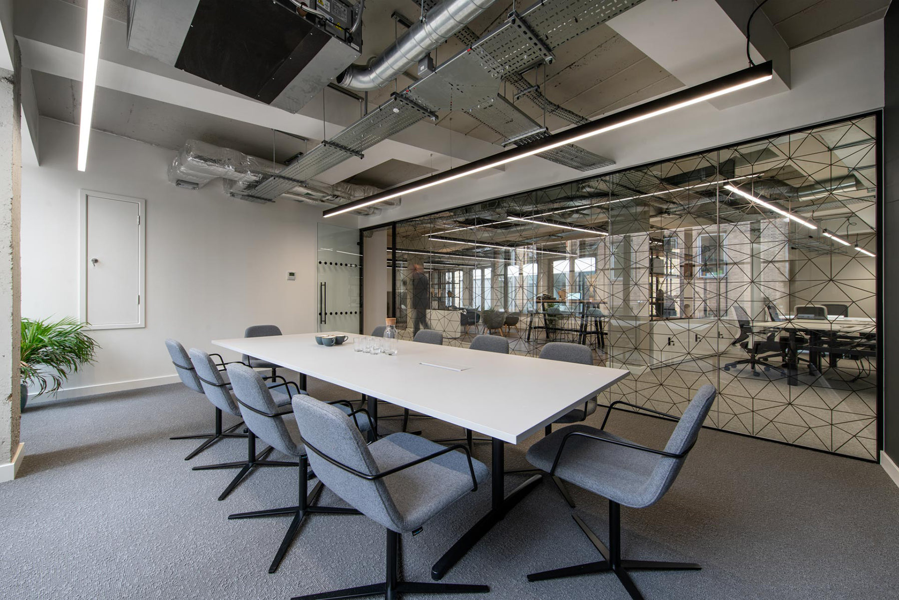 wss-london-office-4