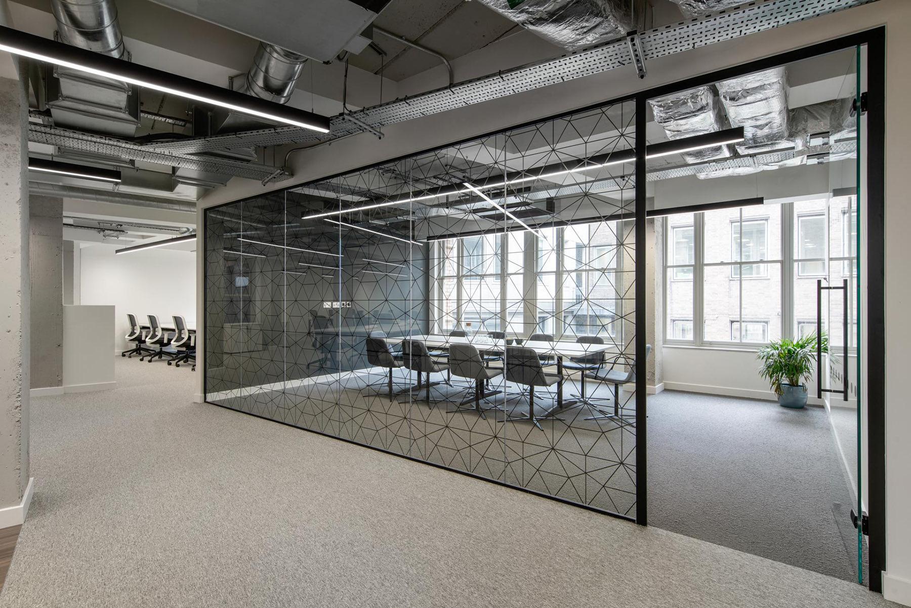 wss-london-office-6