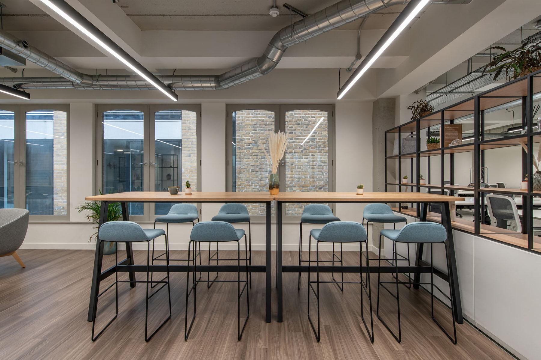 wss-london-office-7