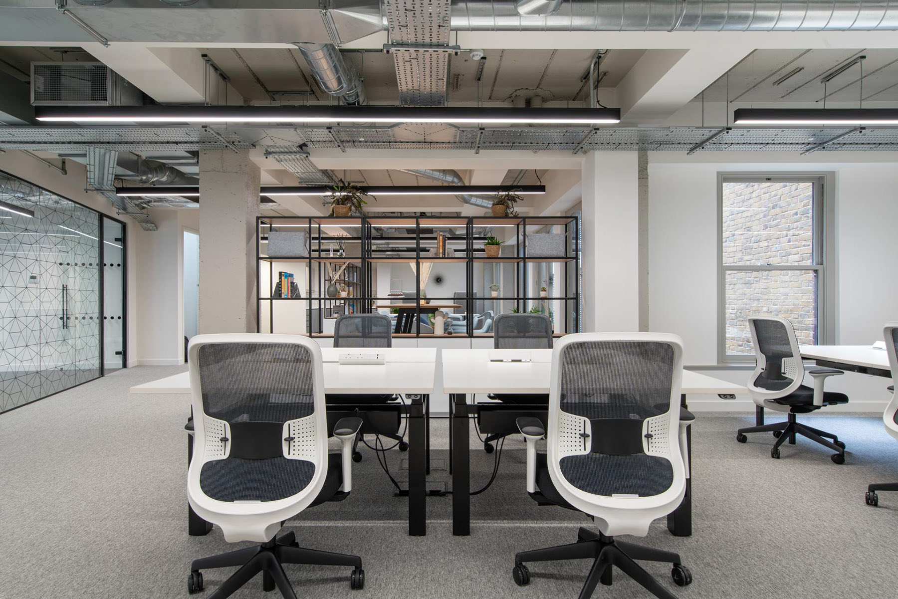wss-london-office-8