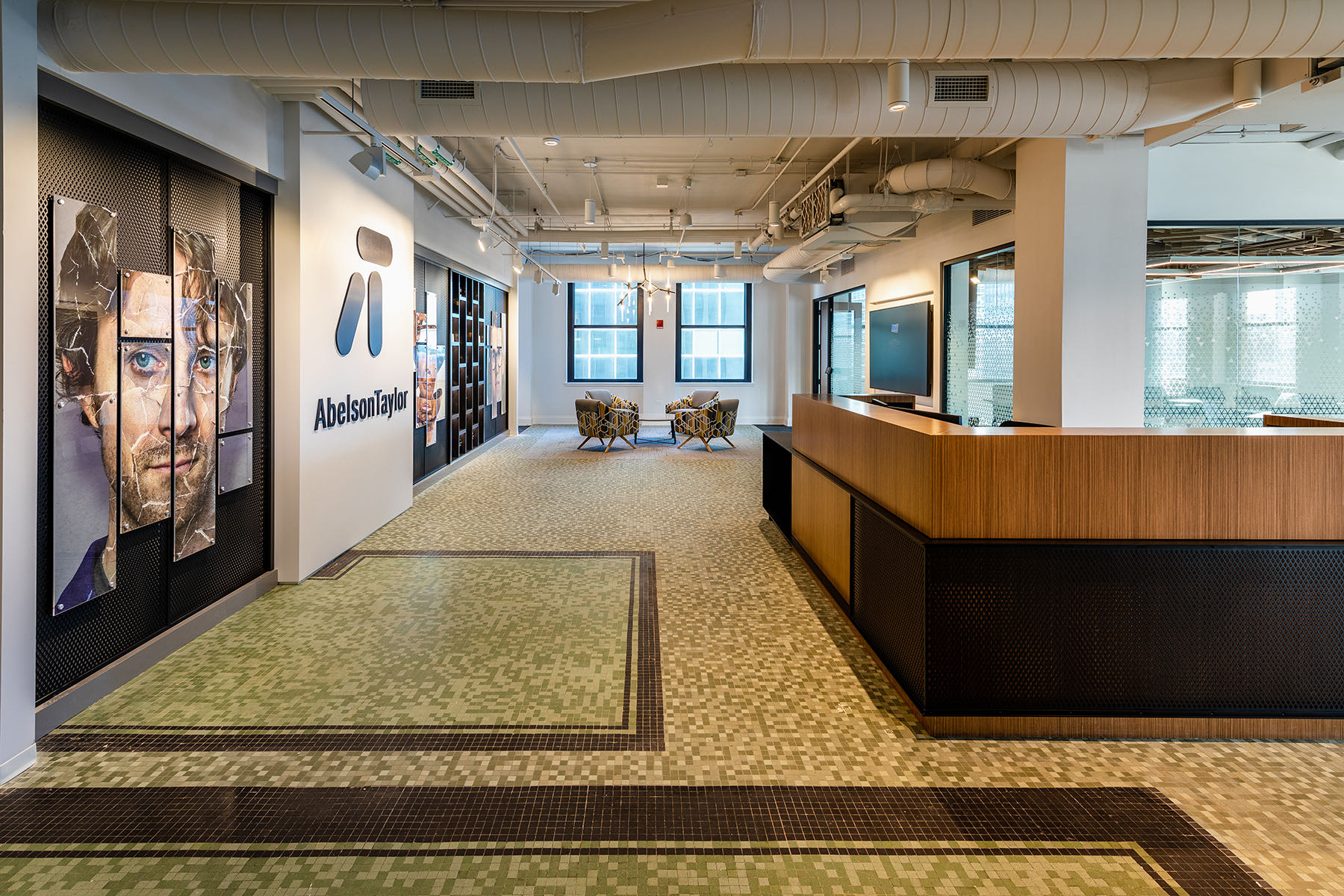 abelson-taylor-office-3