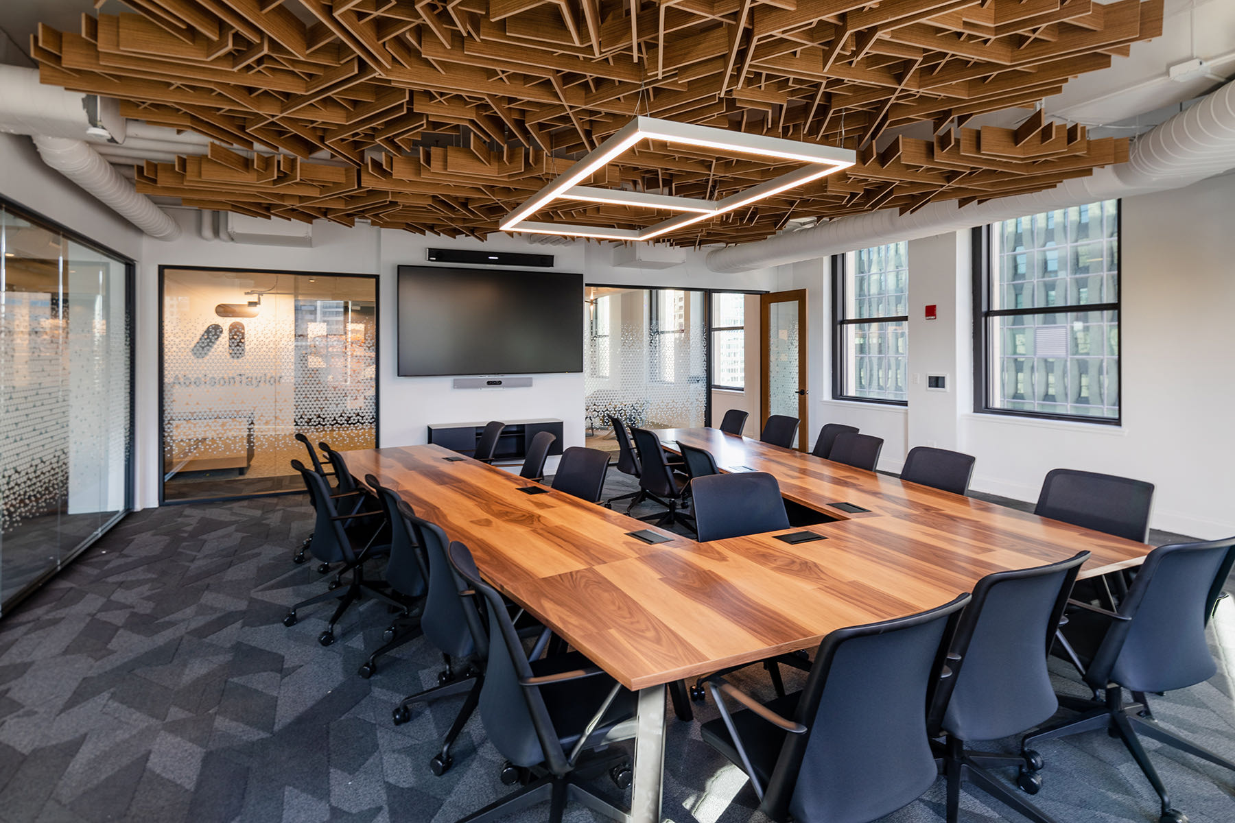 abelson-taylor-office-4