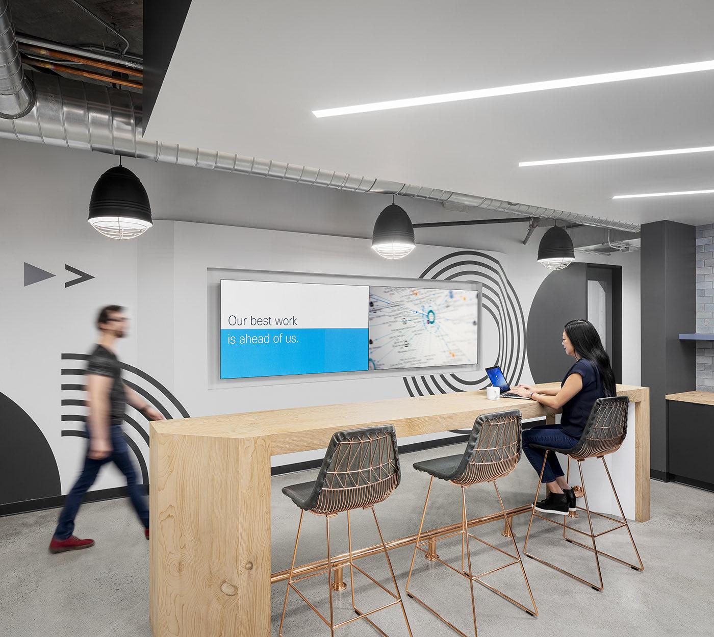 app-dynamics-el-segundo-office-14
