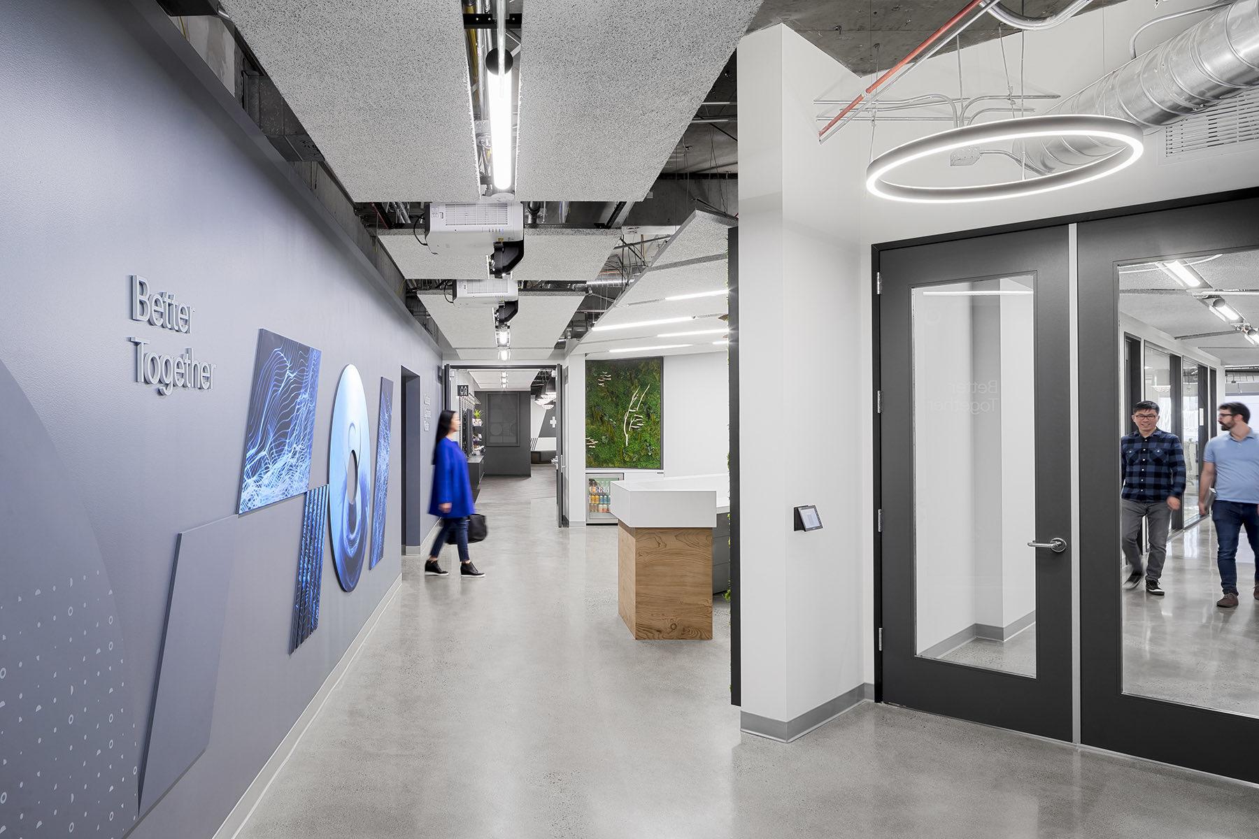 app-dynamics-el-segundo-office-17
