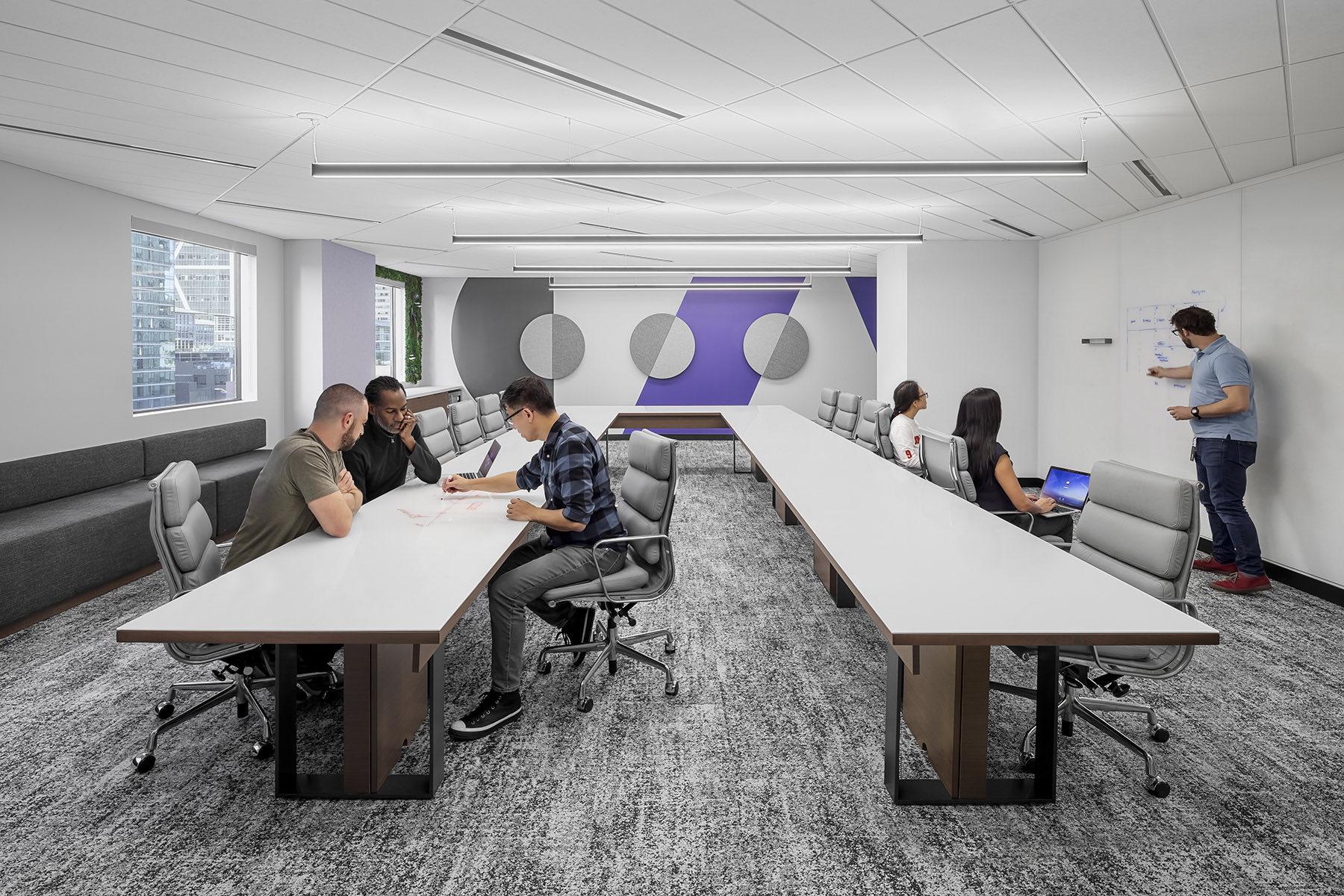 app-dynamics-el-segundo-office-18