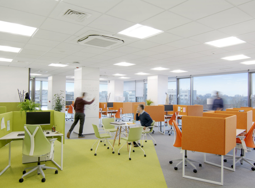 bnp-paribas-office-4