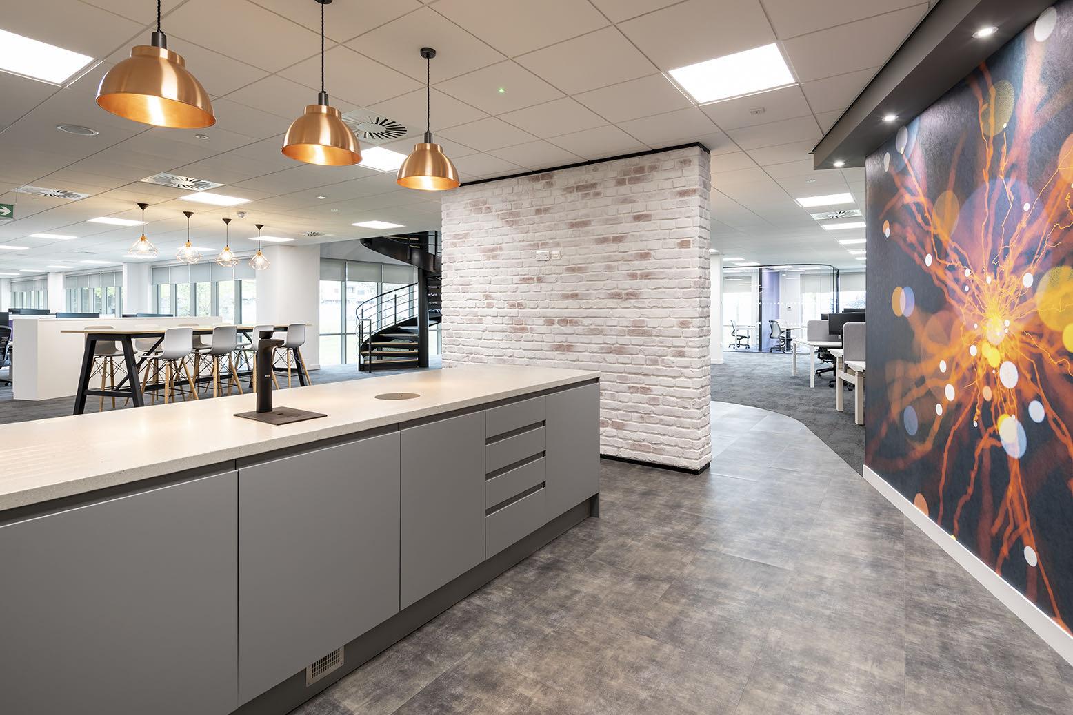 buhler-london-office-1