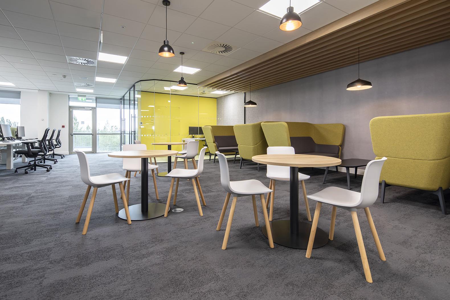 buhler-london-office-15