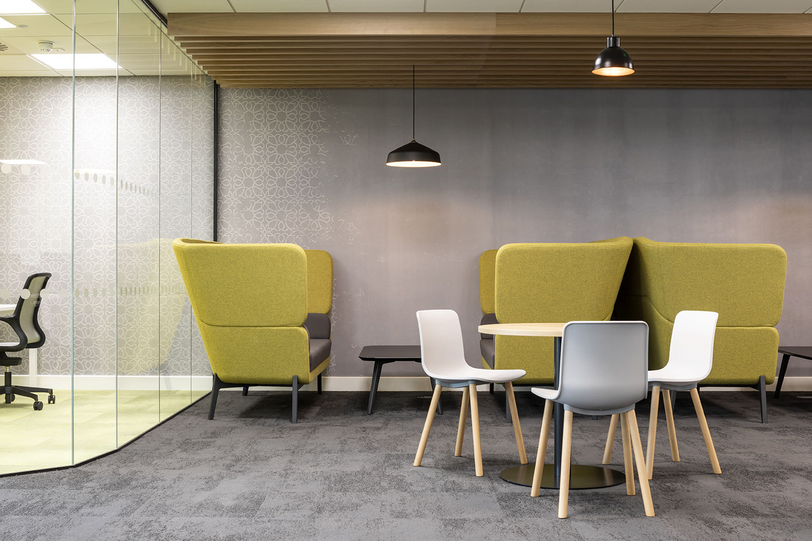 buhler-london-office-16