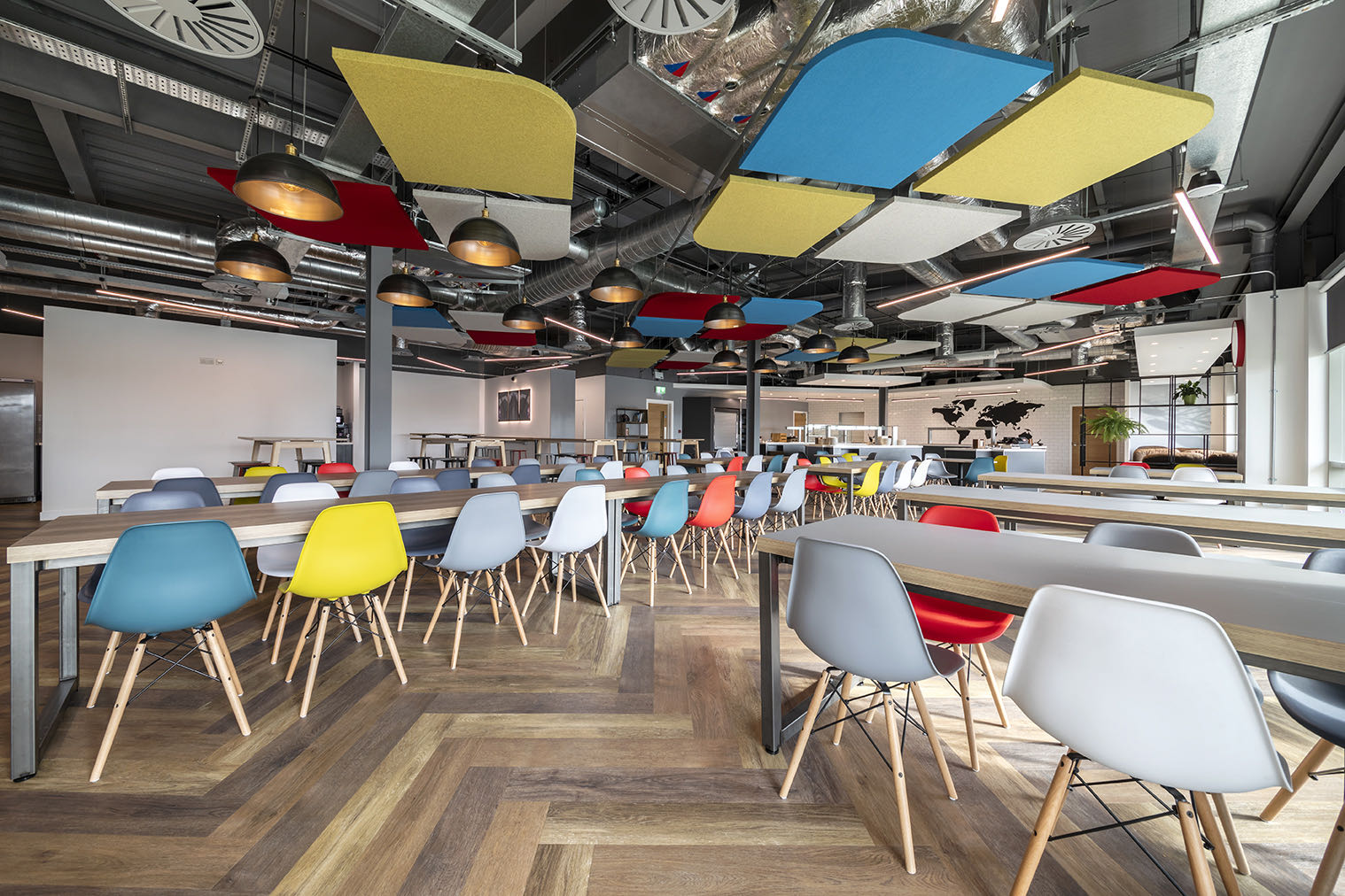buhler-london-office-18