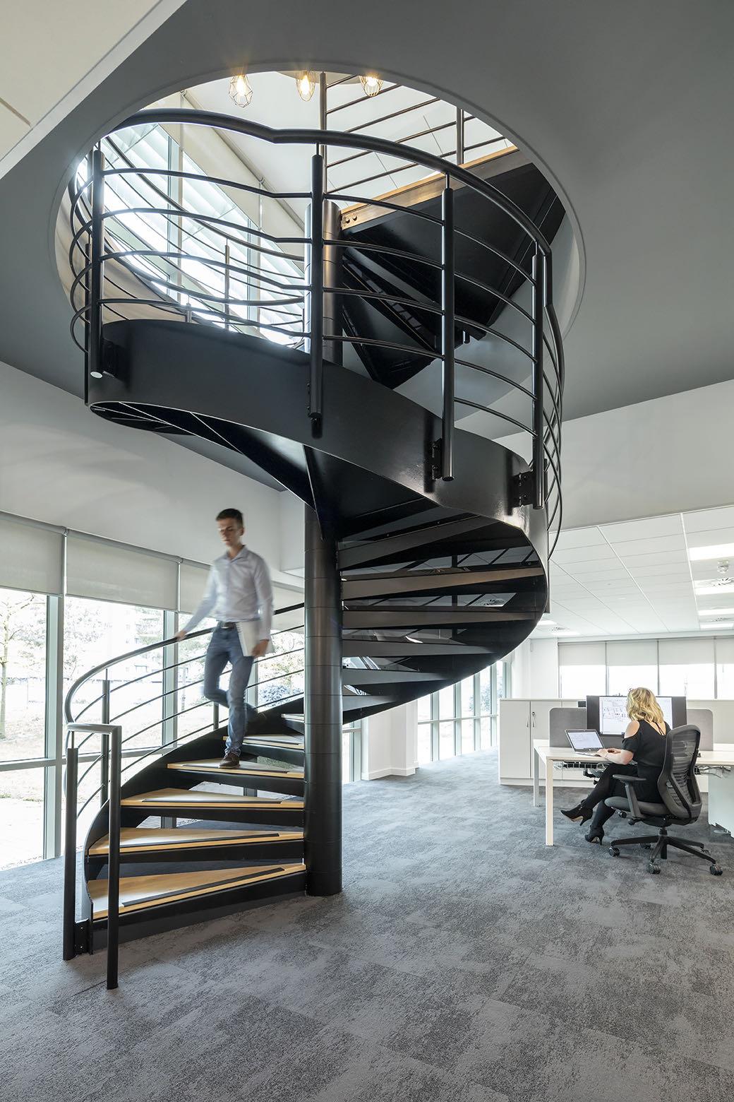 buhler-london-office-2