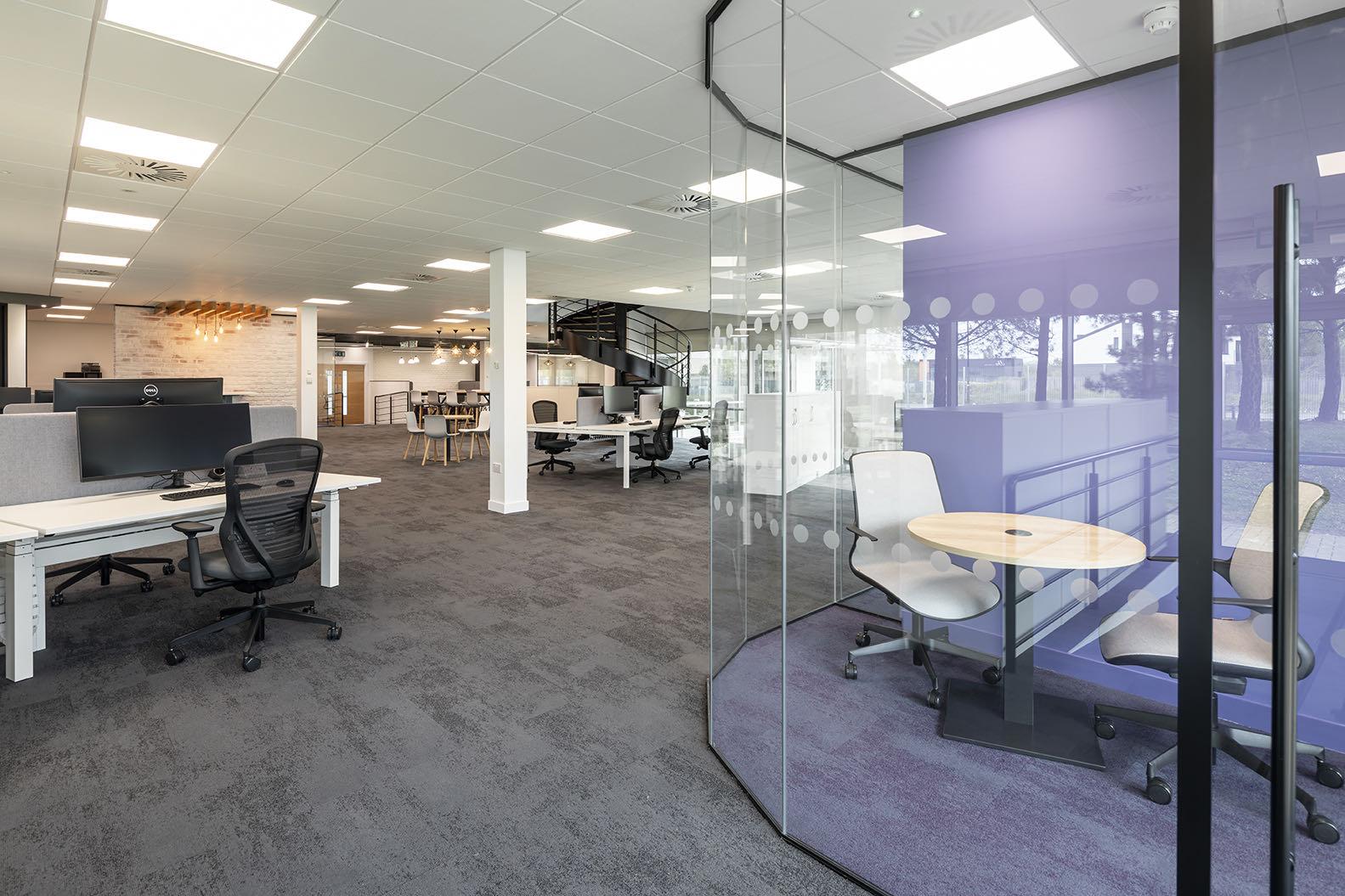 buhler-london-office-3